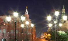 РФ и Великобритания выслали дипломатов друг друга