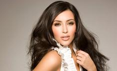 Ким Кардашьян собирается замуж