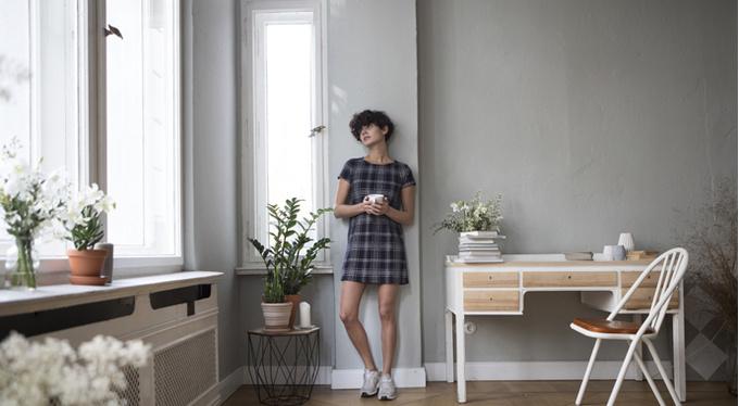 Каково искать мужчину в 30: признания женщин