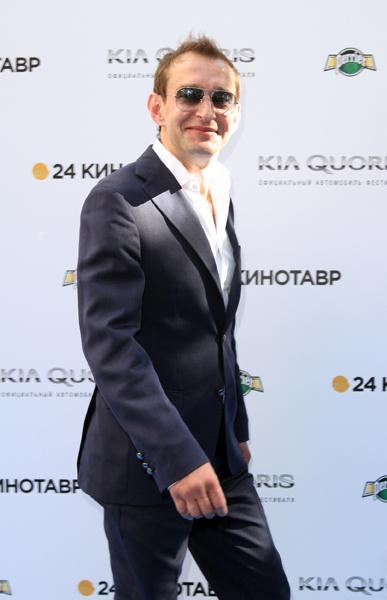 Хабенский переезжает в Нижний Новгород