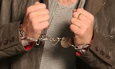 Герой песни «Владимирский централ» арестован в Петербурге