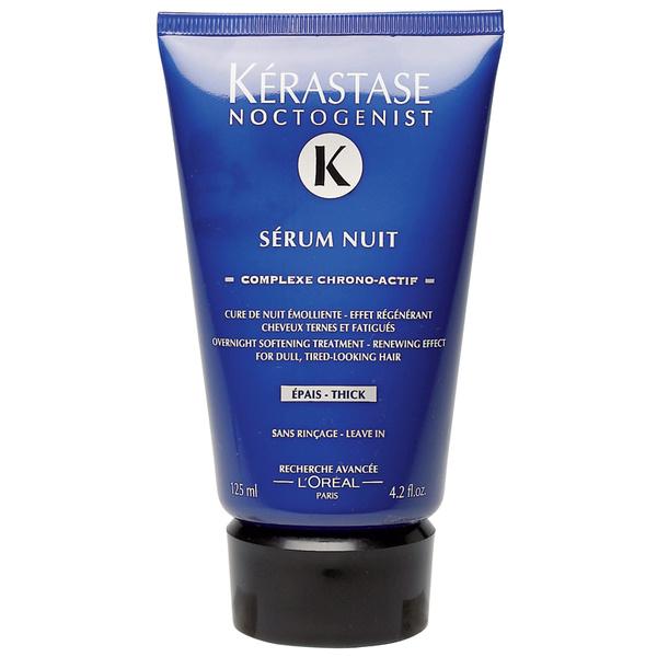 Сыворотка для волос Noctogenist, Kérastase