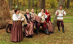 Путешествие по Кузбассу – что посмотреть в краю родном