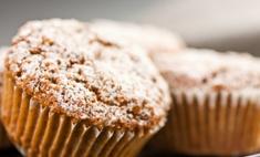 В Приморье произошло массовое отравление пирожными