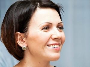 Татьяна Лихограева