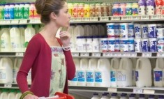 7 правил продуктового шопинга: путь к стройности