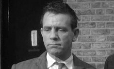 Знаменитый британский комик Норман Уиздом умер на 96-м году жизни
