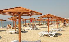 Мои лучшие каникулы: где на Кубани выгодно отдыхать этим летом