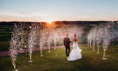 До загса за 15 недель: ждать или искать достойного мужа