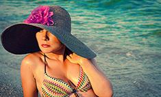 Ах, лето: топ-10 ставропольских красавиц в купальниках!