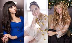 Рейтинг года: самые красивые девушки Ростова