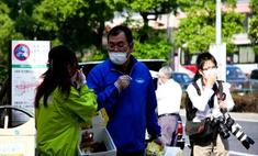 Пандемия свиного гриппа закончилась