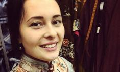 Интрига раскрыта: певица Эльмира Калимуллина получила роль в аналоге «Игры Престолов»