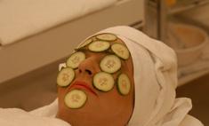 Особенности назначения и применения маски из свежих огурцов для красоты кожи