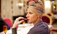 «Кинотавр»-2012: какие фильмы претендуют на победу
