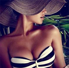Какой купальник вам купить этим летом?