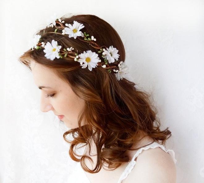 Салон цветов и подарков «Флора стиль»