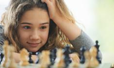 Ход конем: где в Краснодаре научиться играть в шахматы?
