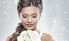 Как подготовиться к свадьбе: план для жениха и невесты