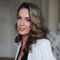 Анна Стибло