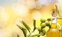 Способы лечения и очищения оливковым маслом