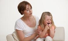 Выбор мази от стоматита у детей и взрослых