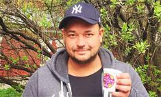Сергей Жуков открыл ресторан с отелем и вертолетной площадкой