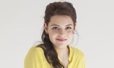 Аделина Сотникова: закончу с катанием – стану актрисой