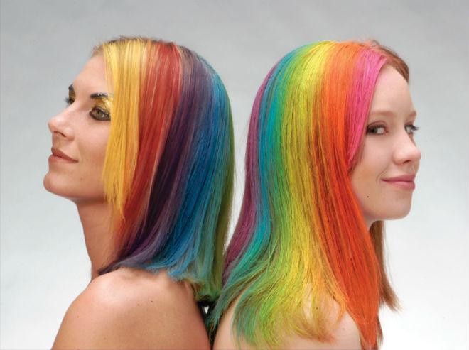 где продаются мелки для волос в брянске