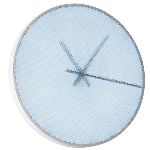 Часы, салоны Ligne Roset