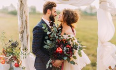 До ЗАГСа за 15 недель: почему хотеть замуж стыдно