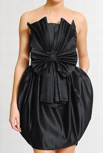 Платье Mango, 5500 руб., купить на boutique.ru.