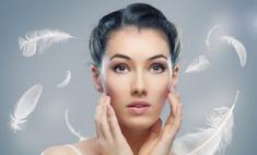 Вакуумный очиститель – прибор для щадящей чистки проблемной кожи