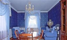 Московские гостиницы – самые дорогие в мире