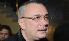 Меладзе лишил Костюка «ВИА Гры»