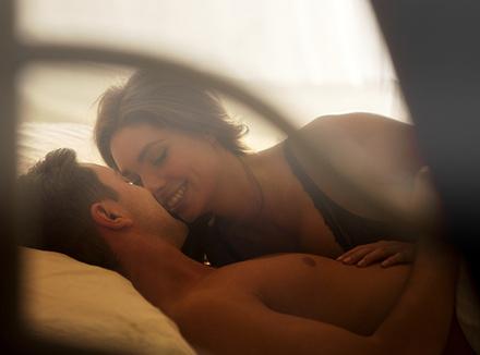 «Секс по дружбе»: может ли сохраниться дружба, когда секс заканчивается?