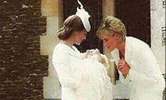Фанаты принцессы Дианы оживили ее на фото