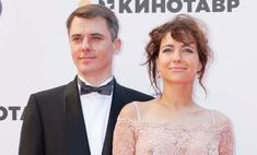 От любви до ненависти: Екатерина Климова и Игорь Петренко – на грани развода