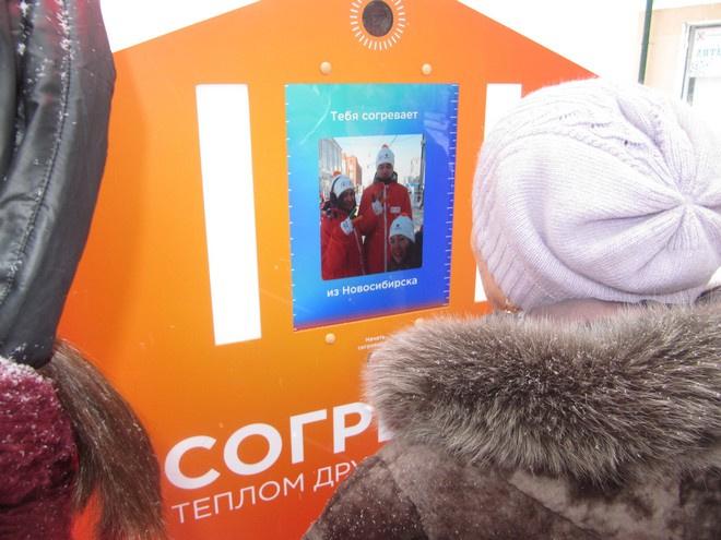 Спортивный автомат на Баумана в Казани