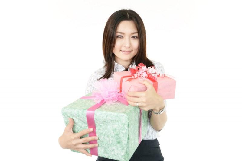 Сонник подарок получить от начальника