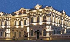 Ночь в музеях Иркутска: смотрим, удивляемся, участвуем