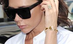 В список желаний: новая коллекция T от Tiffany&Co