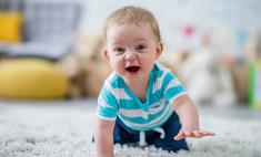 Каким будет первое слово вашего малыша по знаку зодиака