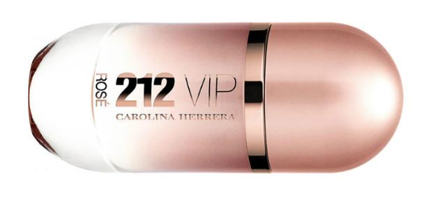 212 VIP ROSÉ, Carolina Herrera