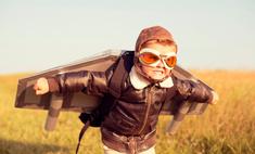 Не быть ведомым: как научить ребенка иметь свое мнение