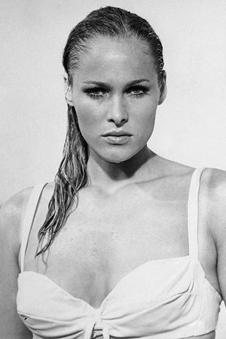актрисы 70-х годов обзор зарубежные