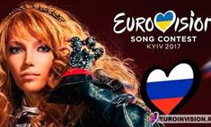 #Юлямыстобой: в сети запустили флешмоб в поддержку Самойловой