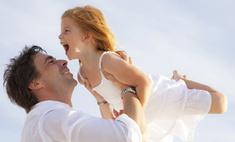 Отцовство приводит к снижению тестостерона