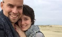 Валерия Ланская: «Мои родители развелись очень грамотно»