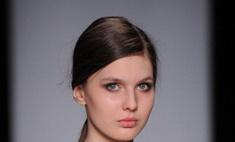 Как сделать естественный макияж: видео